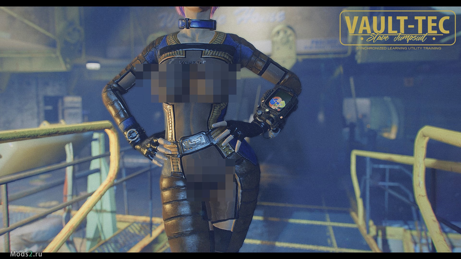 Grouse Jurley - The Vault Fallout Wiki - Everything you