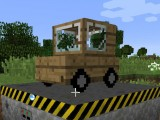 Фото Мод на машины - Ultimate Car Mod [1.16.5] [1.15.2] [1.14.4] [1.12.2] [1.11.2] [1.10.2]