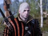 "Фото Прически из ""Каменных сердец"" - Stylish Hairstyles for Geralt"