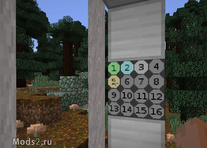 Скачать thut's elevators мод на лифт 1. 12. 2, 1. 11. 2, 1. 10. 2, 1. 8.