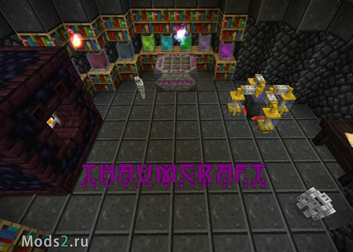 Lucky block galaxy v. 3. 0 [1. 8. 9] (космические лаки блоки) › моды.