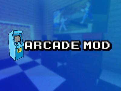 скачать и установить игровые автоматы