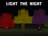 Фото Свет ночи - Light The Night [1.12.2]